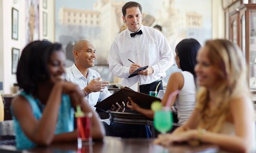 Top-100-Best-Restaurants-for-Service