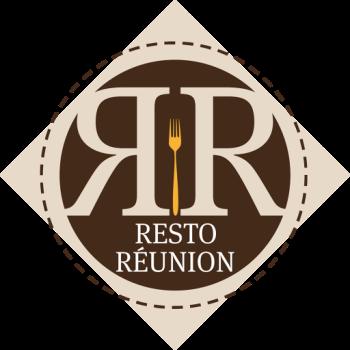 RestoRéunion